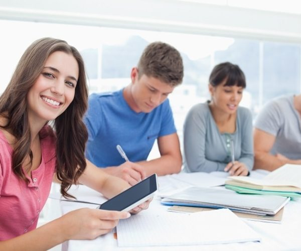Experienced-College-Porfessionals-Advice-Guidance-Assistance