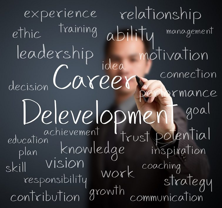 Career Development1