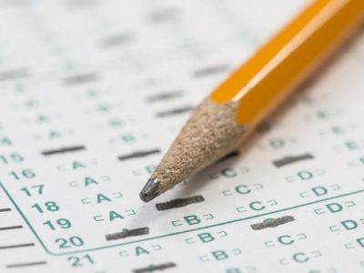Easy Does It: Simple Tips For The ACT Test Taker