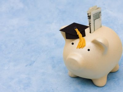 5 Costly Mistakes Parents Make When Saving For College