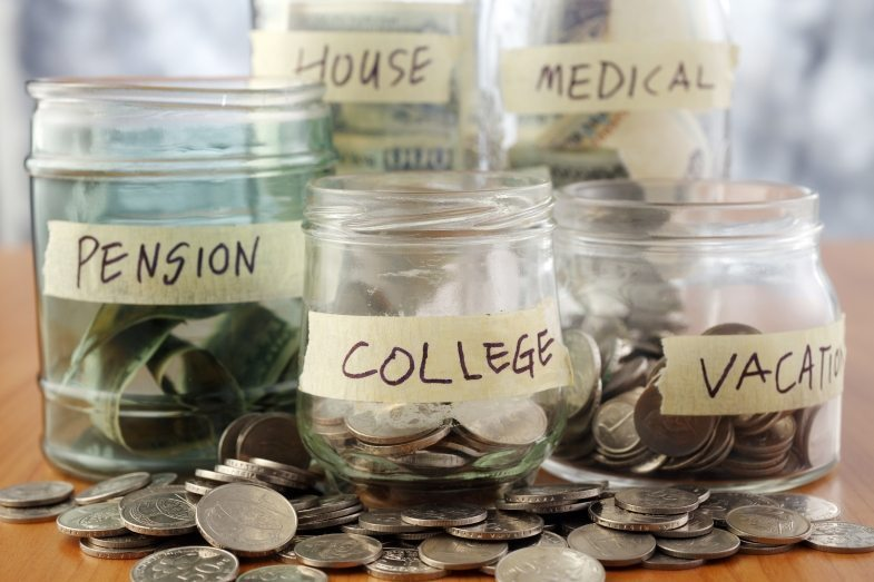 There's More To Be Scared About Than Paying For College