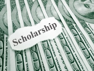 Understanding Types Of Scholarships