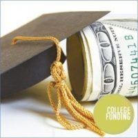 College Funding