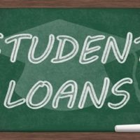 Student loans student loan mistakes