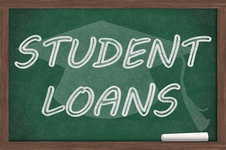 Bringing Sanity Back Into Student Loan Forgiveness Provisions