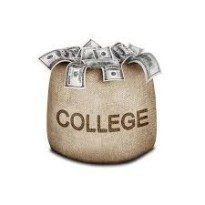 Paying For College Can Be A Partnership Between Middle-Income Parents And Students