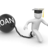 Student Loan Scams: Why Borrowers Are At Risk