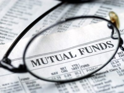 Why Mutual Funds Are The Worst Way To Save For College