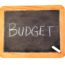 Budgeting For College