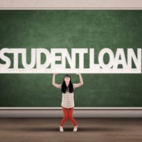 Federal Student Loans Now Less Expensive