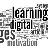 Digital Badges In Education Improving Job Prospects