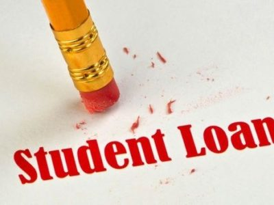REPAYE: New Student Loan Forgiveness Program