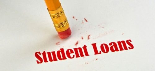 student loan forgiveness program