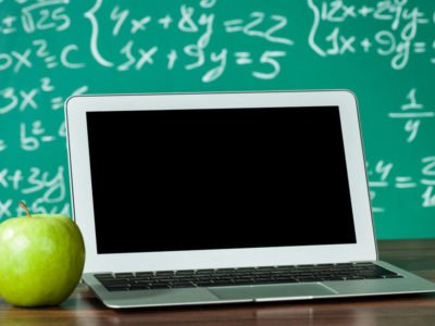 Affective Computing: EdTech Takes  Another Leap Forward