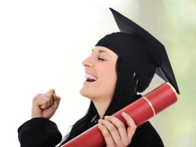 Best Ways To Graduate On Time In 4 Years