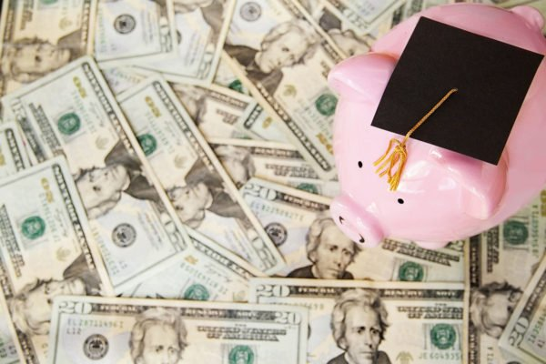 Behind The Curtain Of The Financial Aid Process