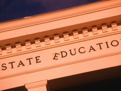 How Illinois Families Can Benefit From Higher Education Reform