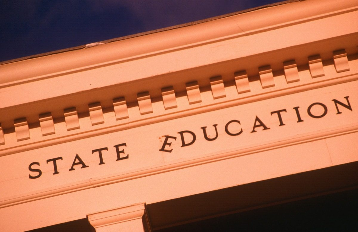 Illinois Families Can Benefit Higher Education Reform