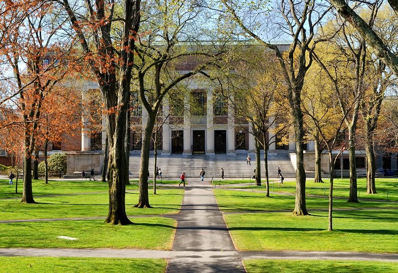 10 Ways To Research A College When You Can't Visit In Person