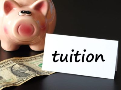 Differential Tuition: What You Need To Know